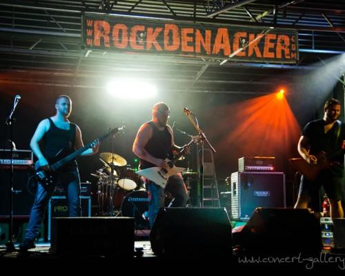 Rock den Acker 2015